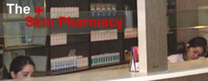 pharmasy